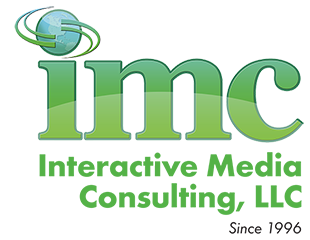 Interactive Media Consulting