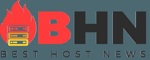 BHN-Logo-500px-lightbg