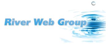riverwebgroup